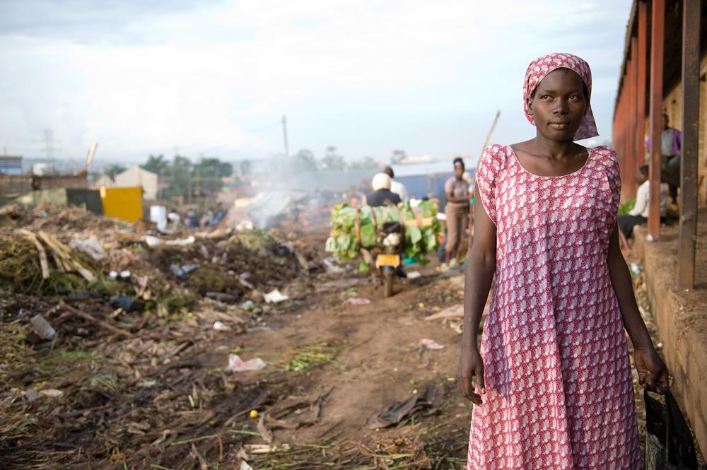 Namuwongo-Slum-Hands-for-Hope