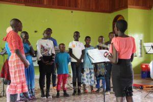 Bethlehem Orphanage