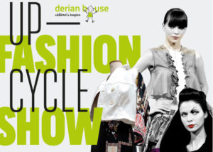 Soundtrack for Derian House Fashioshow