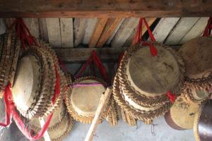 Yunnan, Hani - Environment