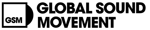 Global Sound Movement