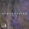 Stalactites Pack